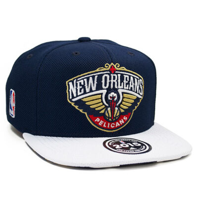 more photos edcdf eee8b San Antonio Spurs GLOW SPECK SNAPBACK 9Fifty New Era NBA Hat - Hat ...