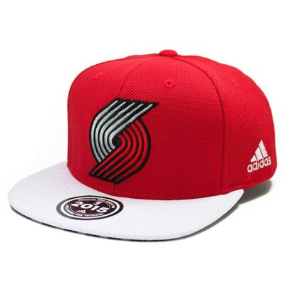 best website f4e63 47ace Portland Trail Blazers Archives - Hat Dreams