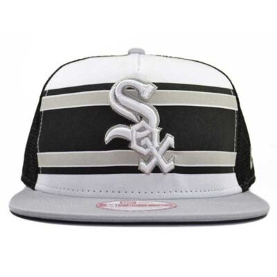 4c5b42f5ca2 Chicago White Sox Archives - Hat Dreams