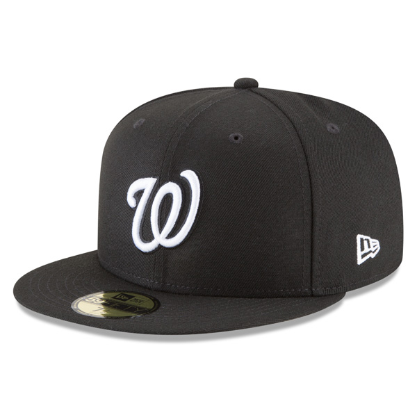 11591091_59FIFTY_MLBBASICFITTED_WASNAT_BLKWHI_3QL