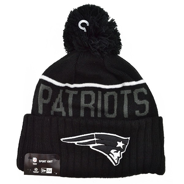 New England Patriots Archives - Hat Dreams 5a4cb1481