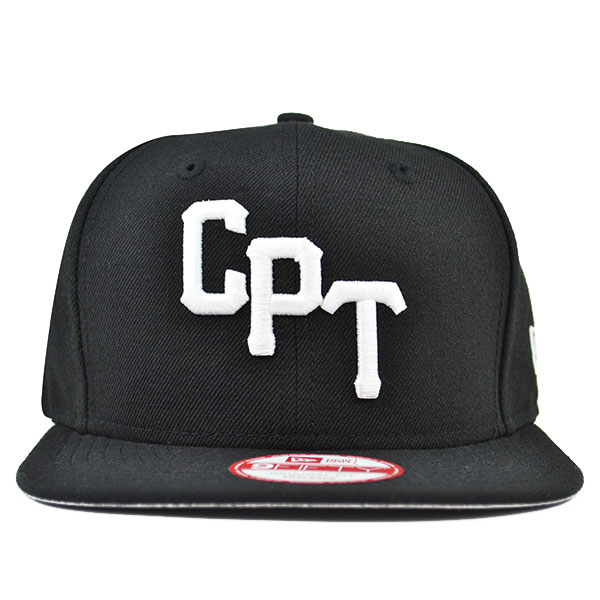new arrivals aa106 75687 Compton CPT So Cal Compton Series SNAPBACK 9Fifty New Era Hat - Hat ...