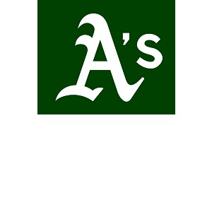 Oakland Athletics