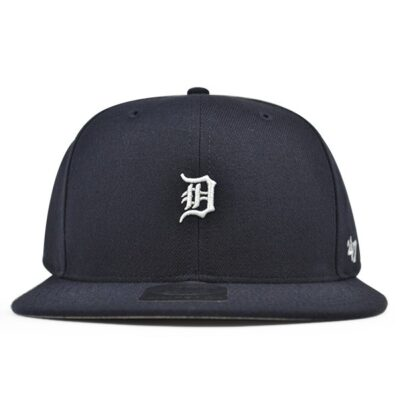 new product ee037 c73fc Detroit Tigers Archives - Hat Dreams