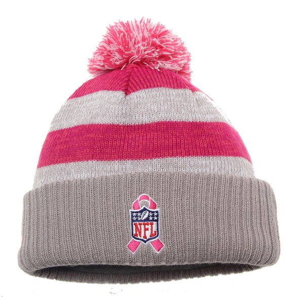 New England Patriots New Era Women s 2016 Breast Cancer Awareness ... 5a00f6bd4
