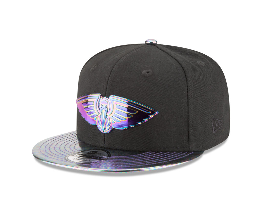 80444490_9FIFTY_OILTRICKED_NEOPEL_BLKXBL_3QL
