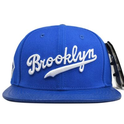 new product 502db efabf New York Yankees Archives - Hat Dreams