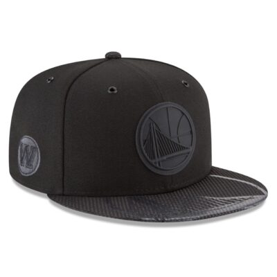 new product aaeed d6009 Golden State Warriors Archives - Hat Dreams