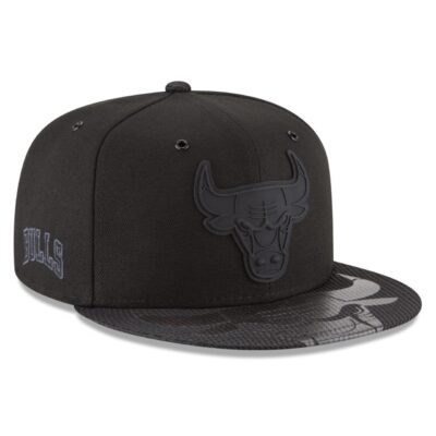 hot sale online e8423 08e79 denmark brilliant toronto blue jays mlb team heather 59fifty cap gray white  red 79bcd 077d9  get chicago bulls archives hat dreams 1709c 9fdcb