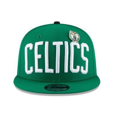 77e2d7a738d Boston Celtics Archives - Hat Dreams