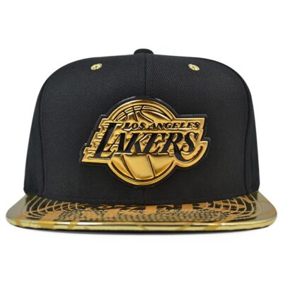 01f679046733e9 Los Angeles Lakers Archives - Hat Dreams