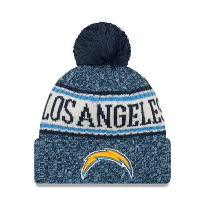 7a169b46acc226 Los Angeles Chargers Archives - Hat Dreams