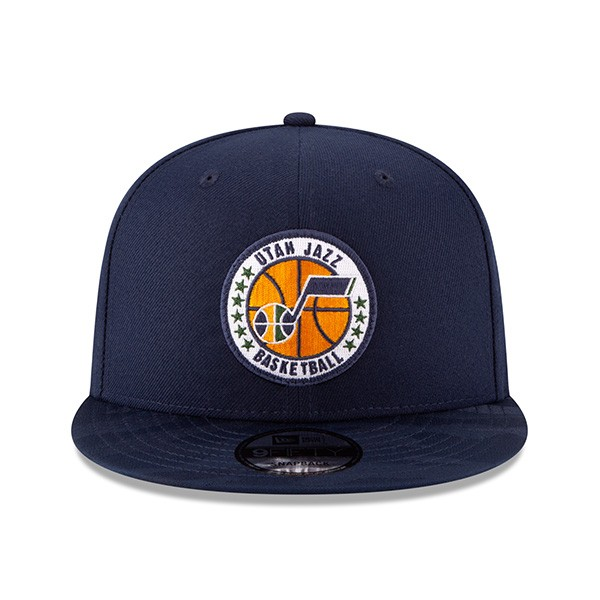 11790812_11791463_9FIFTY_NBA18TIPOFFSERIES_UTAJAZ_OTC_F