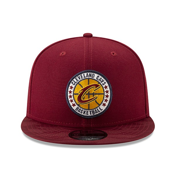 11790908_11791559_9FIFTY_NBA18TIPOFFSERIES_CLECAV_OTC_F