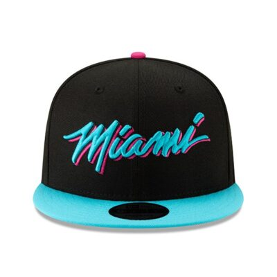 hot sale online fbd9b eb3e0 Products Archive - Page 37 of 73 - Hat Dreams
