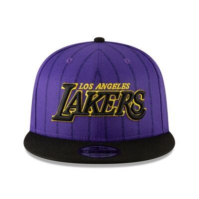 89ae6cf757922 Los Angeles Lakers Archives - Hat Dreams