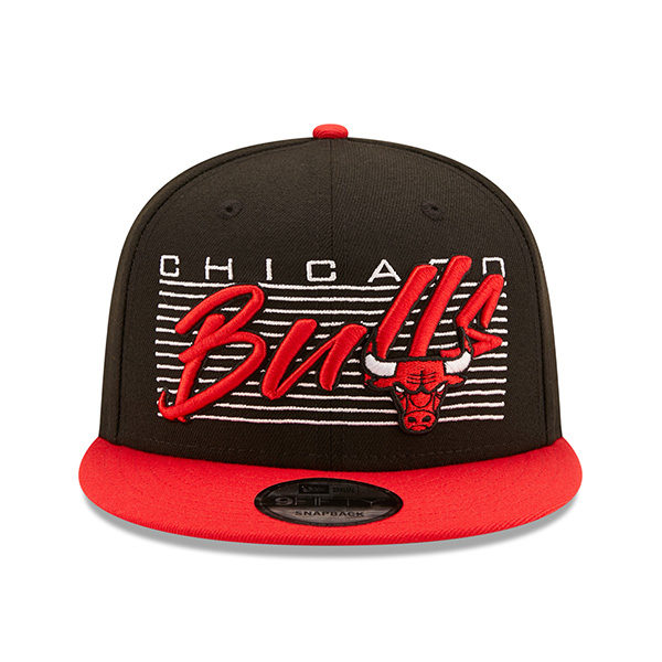 60044955_9FIFTY_M950RETRO_CHIBUL_OTC_F