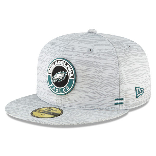 60009607_59FIFTY_NFL20SIDELINE_PHIEAG_DGROTC_3QL