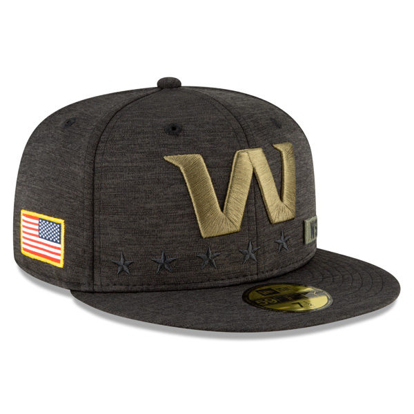 60080441_59FIFTY_NFL20STS_WASRED_BLK_3QR