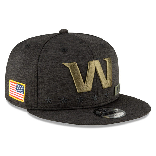 60080889_9FIFTY_NFL20STS_WASRED_BLK_3QR