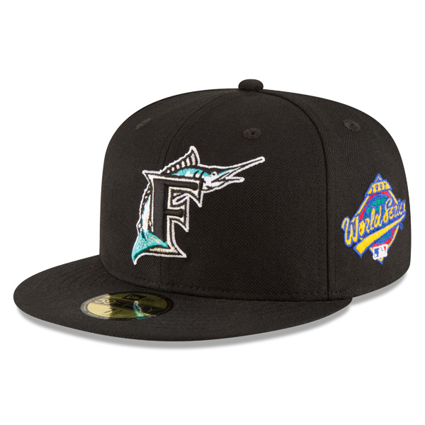 11783655_59FIFTY_MLB18WOOLWS1997_FLOMARCO_BLK_3QL