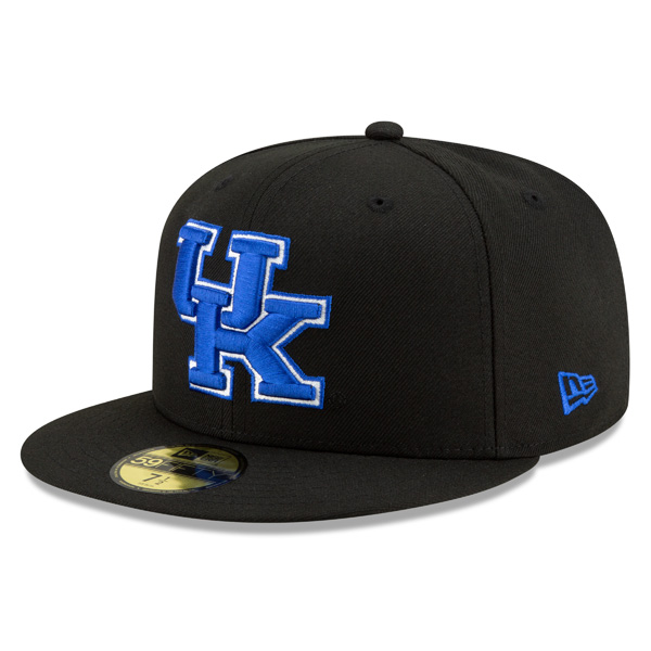 12283115_59FIFTY_STOCK_KENWIL_BLK2_3QL