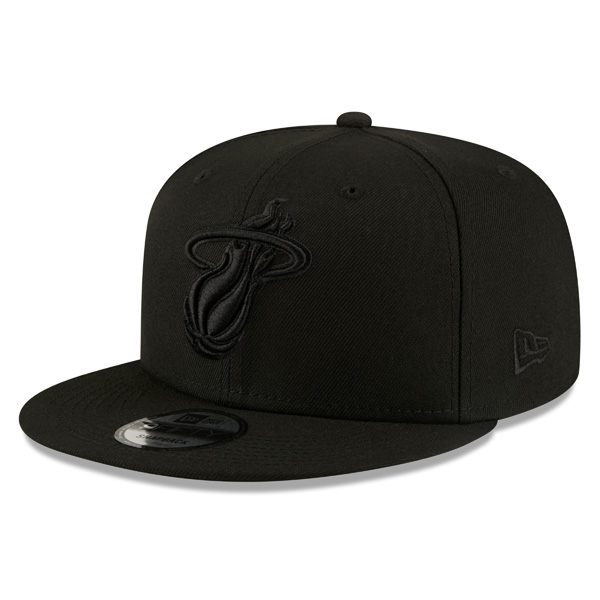 60114459_9FIFTY_COLORPACK_MIAHEA_BLK_3QL