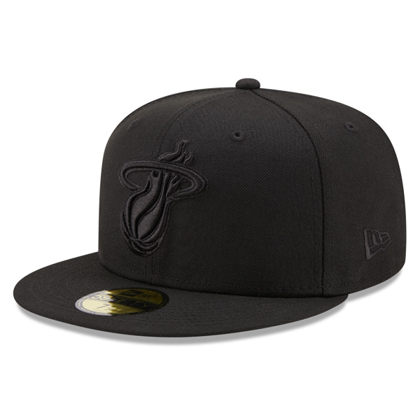 60115667_59FIFTY_COLORPACK_MIAHEA_BLK_3QL