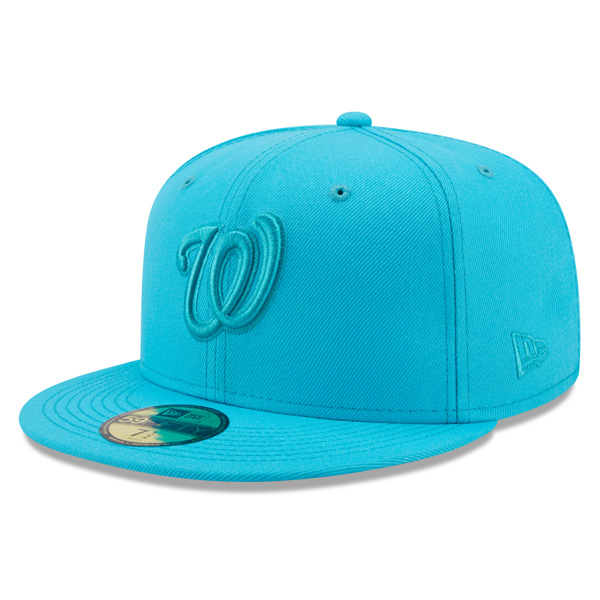 60115911_59FIFTY_COLORPACK_WASNAT_BRP_3QL