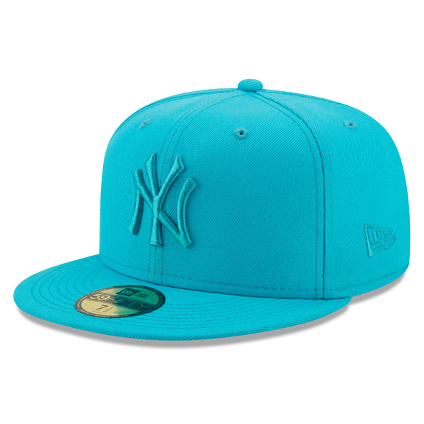 60116505_59FIFTY_COLORPACK_NEYYAN_BRP_3QL