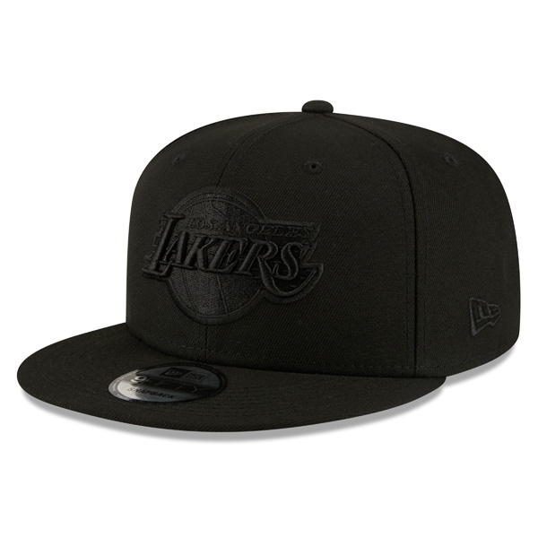 60116627_9FIFTY_COLORPACK_LOSLAK_BLK_3QL
