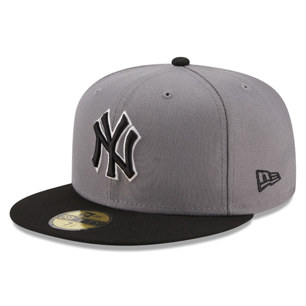 60116708_59FIFTY_2TCOLORPACK_NEYYAN_STGBLKSTG_3QL