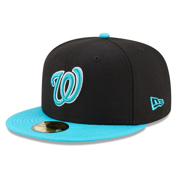60116732_59FIFTY_2TCOLORPACK_WASNAT_BLKBRPBRP_3QL