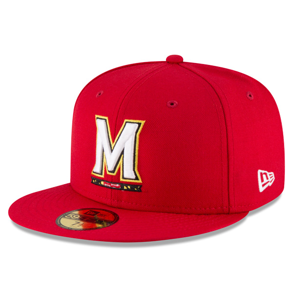70185933_59FIFTY_COLLEGESTOCK_MARTER_SCAOTC_3QL