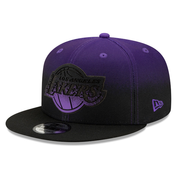 60100809_9FIFTY_NBA20BACKHALF_LOSLAK_OTC_3QL
