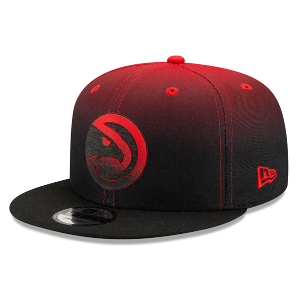 60100865_9FIFTY_NBA20BACKHALF_ATLHAW_OTC_3QL