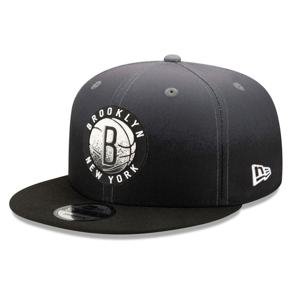 60100873_9FIFTY_NBA20BACKHALF_BRONET_OTC_3QL