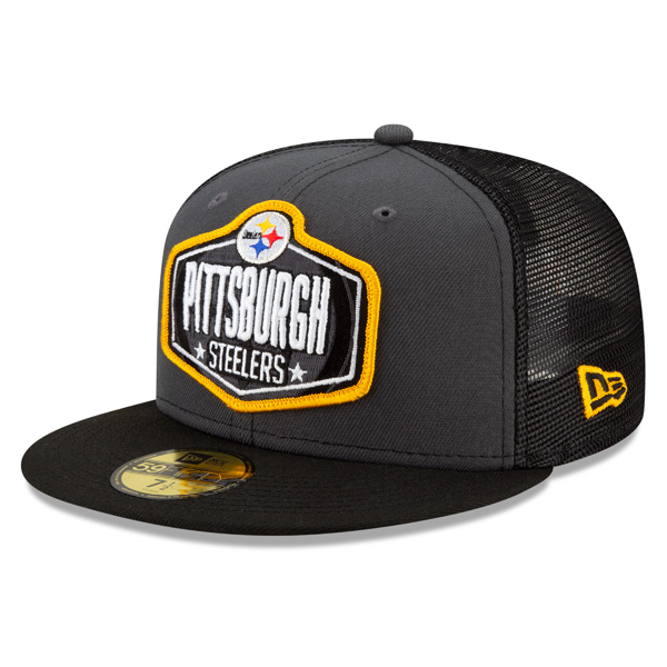 60139134_59FIFTY_NFL21DRAFT_PITSTE_GRHOTC_3QL